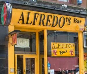 alfredos_exterior