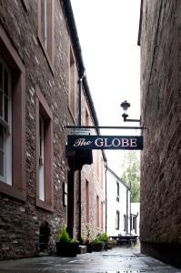 globedumfries_front