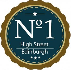 no1-highstreet-logo