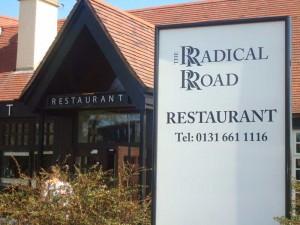 radical-road-exterior