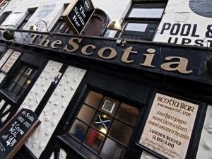 scotia-bar-exterior