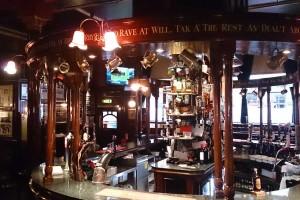 state-bar-interior
